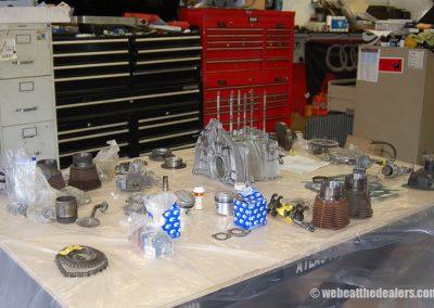 Fiat-500-engine-work-06