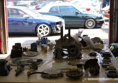 Fiat-500-engine-work-08