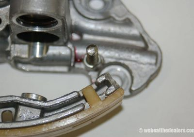 audi-3point2-timing-chain-failure-16