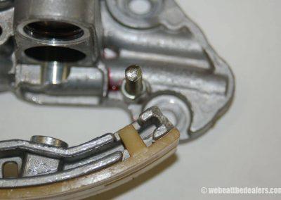 audi-3point2-timing-chain-failure-17