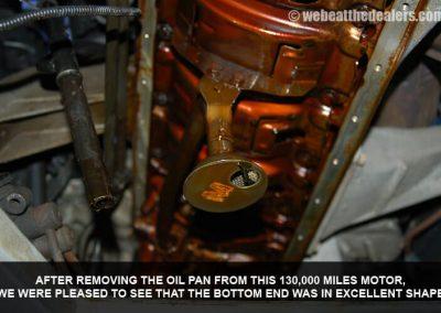 bmw_525i_Oil_Pan_1